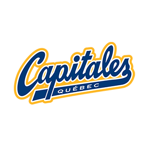 Quebec_Capitales_small