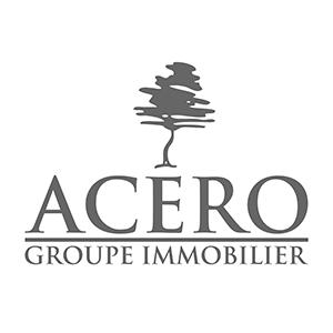 acero_small